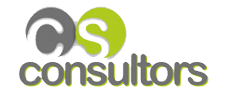 CS Consultors empresa consultora en Marqueting, especializada en turismo