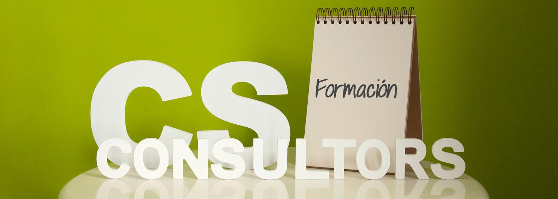 formacion_CS_Consultors