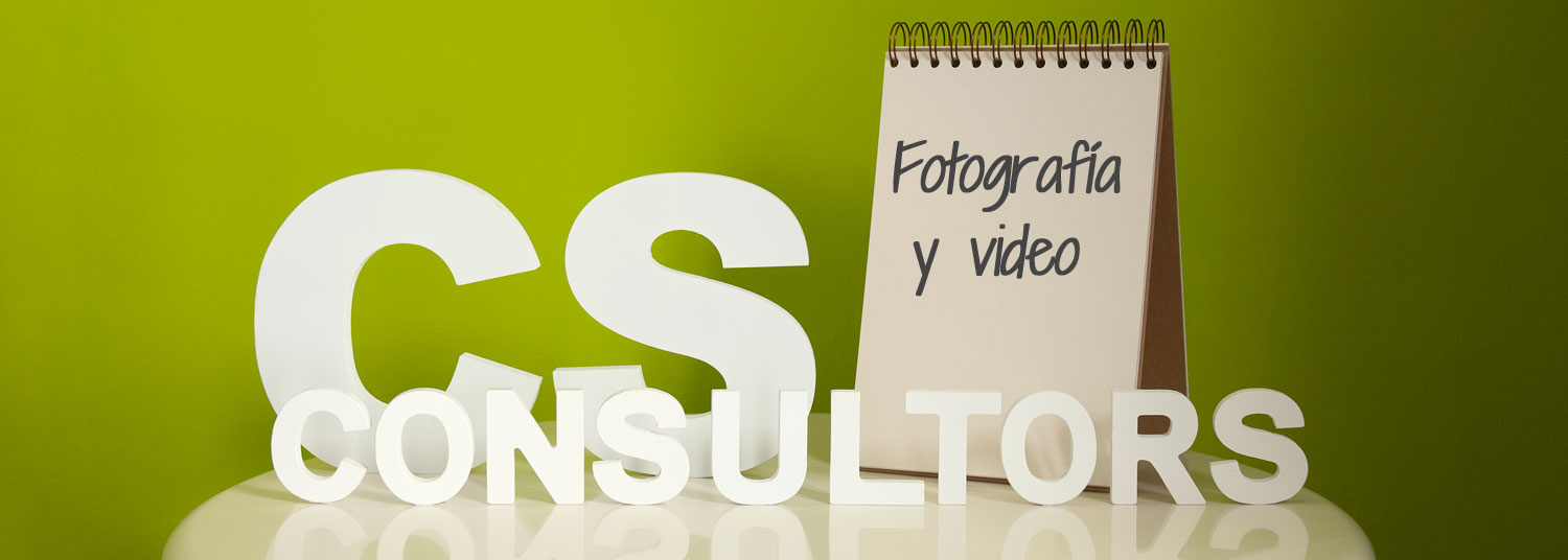 fotografia_video_CS_Consultors