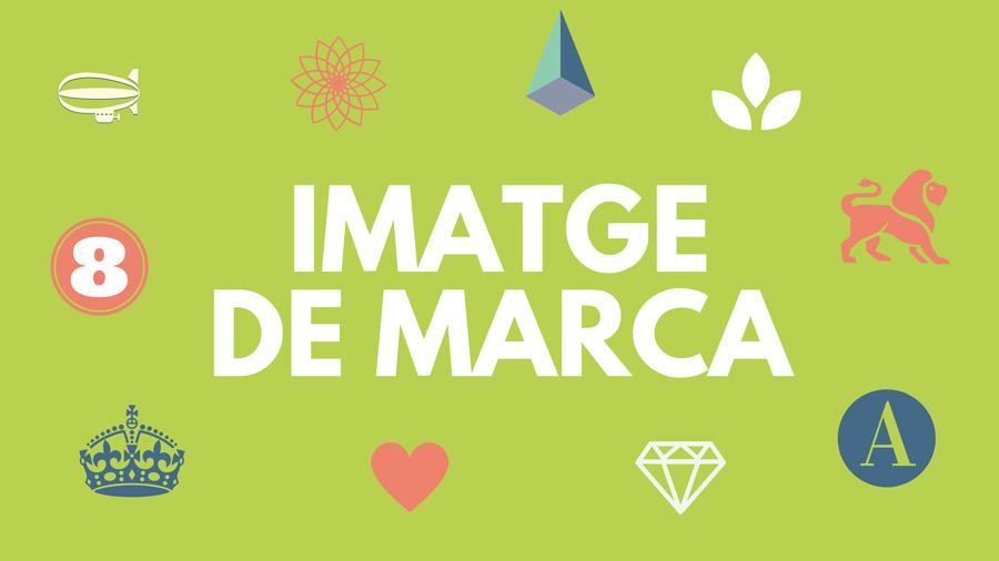 imatge-de-marca